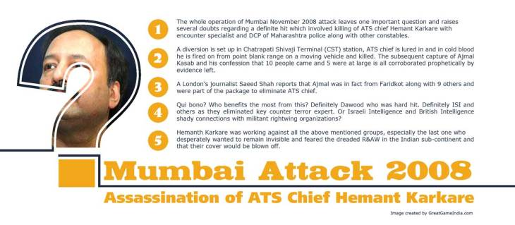 Mumbai-Attacks-2008-26-11-Hemant-Karkare-Assassination-Intelligence-GreatGameIndia-Magazine