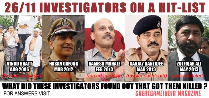 Diamond-Mafia-Rothschild-Terrorism-Mumbai-Attacks-GreatGameIndia-Chabad-Jewish-Zionist-Intelligence-Mossad-US-Hit-List