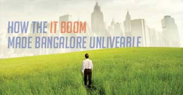 IT-Boom-GreatGameIndia-Bangalore-NWO-Rothschild-Water-Crisis-Suicide-Capital-Urbanisation