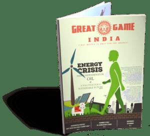 GreatGameIndia-Magazine-Jan-Mar-2016-Issue