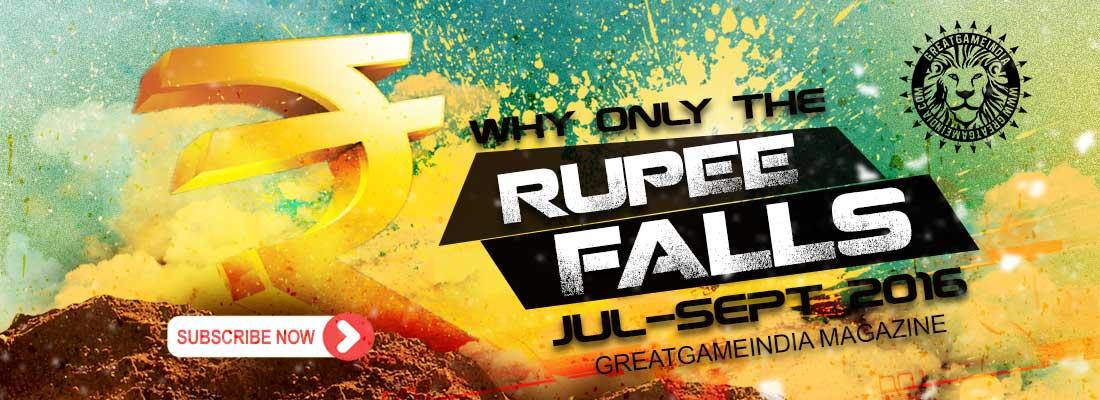 greatgameindia-magazine-financial-warfare-economic-rupee-depreciation-rothschild