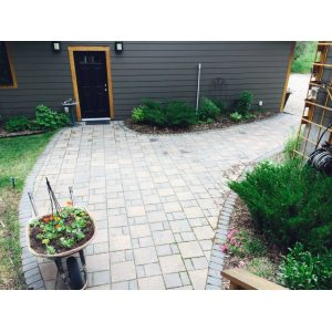Luxurious Not Only Can We Make Your Lawn Envy Lawn Maintenance Garden Revival Offers A Full Range Lawn Care Your Neighbors Unlessof Course Garden Revival Ab Landscape
