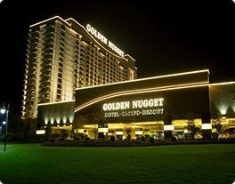 Casino bus tours houston casino hotel las promotion vegas