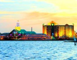Greatland coach to casino seneca casino niagara falls new