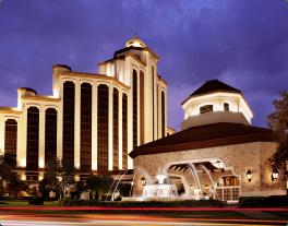 Casino bus to labarge willington beach nc casino cruise