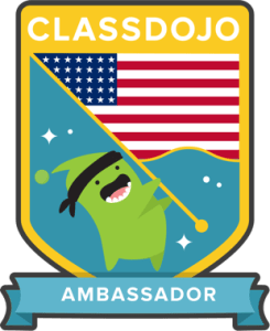US Ambassador