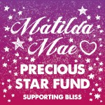 precious-star-fund