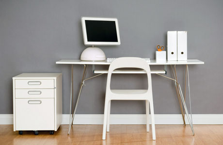 it is important to make the proper choices when selecting office furniture for your work environment there are a lot of things that one must consider functional