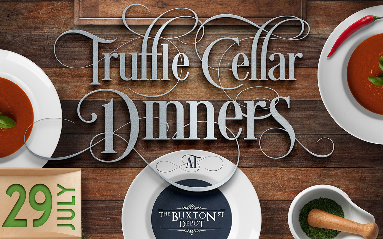 Truffle-Cellar-Dinners-29July-Advert