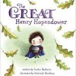 the great henry hopendower