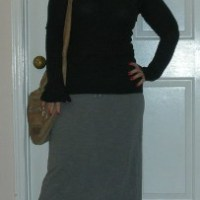Outfit: March 31 2009