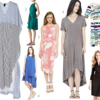Special Occasion Dresses for Every Day