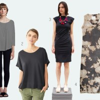 Stylish & Modern Organic Cotton Clothing