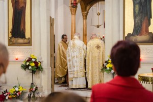 deacon_ordination-19