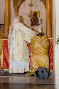 deacon_ordination-25
