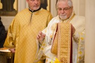 deacon_ordination-26
