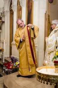 deacon_ordination-27