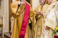 deacon_ordination-28