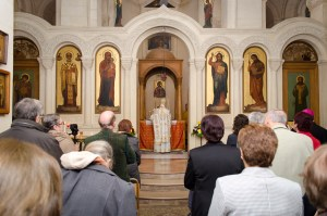 deacon_ordination-3