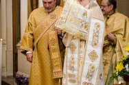 deacon_ordination-30