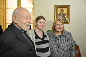 presidents_visit-55