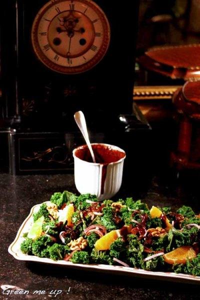 salade-kale-ail-chocolat-1