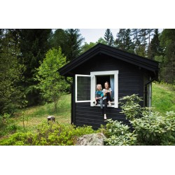 Small Crop Of Tiny House Financing