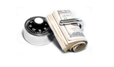 Unsecured Payday Loans- Get a Loan minimal credit checks