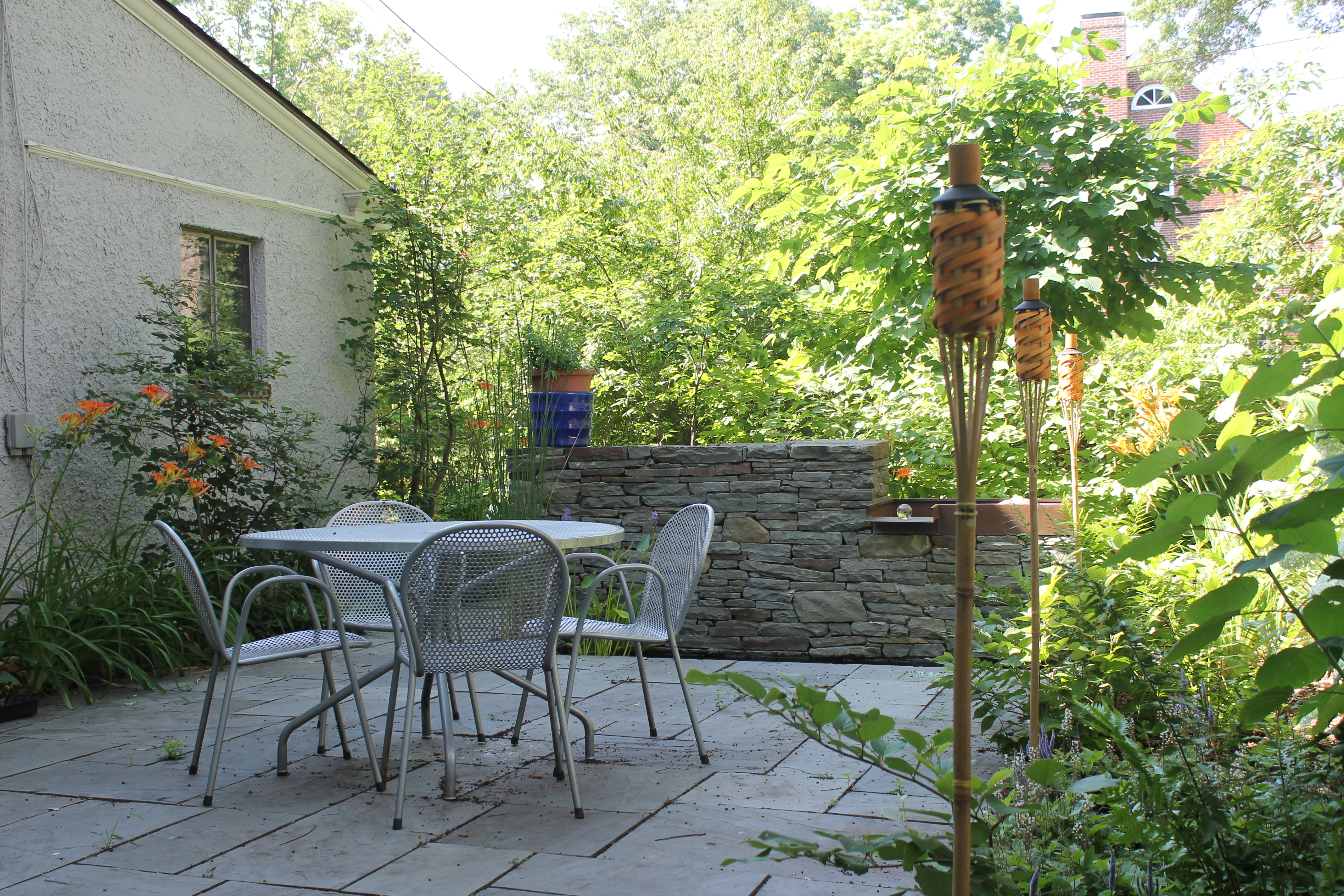flagstone patio cost. Beautiful Patio Flagstone Patio Cost Dry Laid With Cost