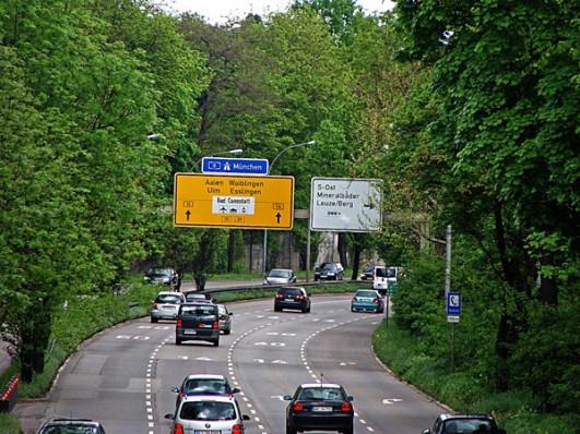 staatsministerium-baden-wuertemberg-landesinitiative-elektromobilitaet