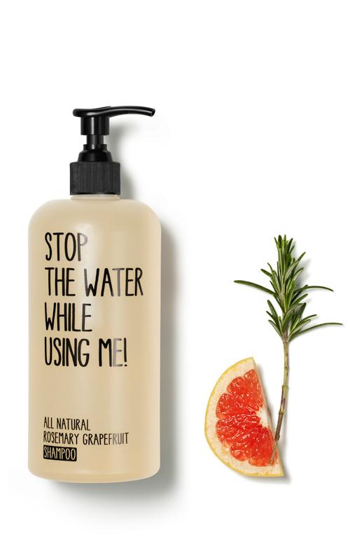STW.Shampoo