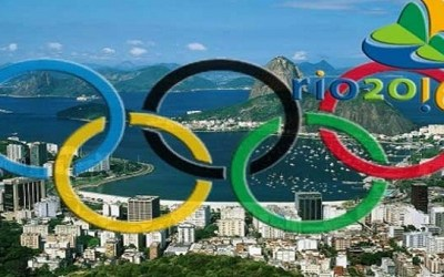 الصين تحذر مواطنيها من اللصوص في أولمبياد ريو