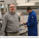 NatureWorks' $1 Million R&D Lab for methane-based lactic acid