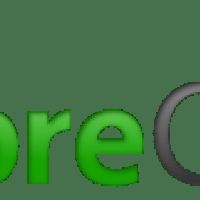 Green Comet - ePub
