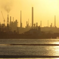 Fossil Fuel Subsidies Cost $5 Trillion Annually