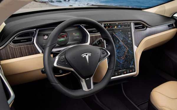 model-s-interior1_1280x800