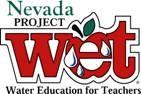 ProjectWet