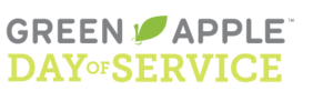 2016-04-04 13_57_12-Green Apple Day of Service GREENevada.docx - Google Docs