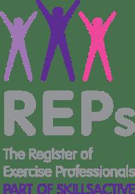 REPS_RGB_PartofSA