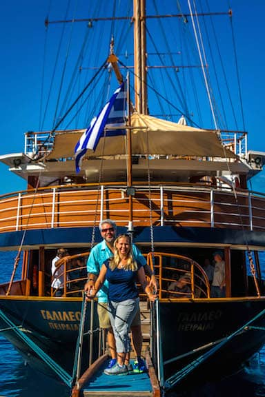 Bret_Love_Mary_Gabbett_Variety_Cruises_GReen_Global_Travel_Greece
