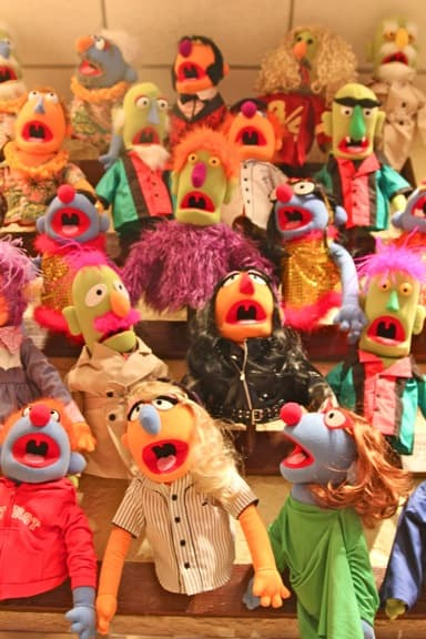 Muppet_Whatnot_Workshop_FAO_Schwarz