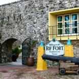 Rif_fort