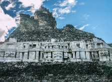 Xunantunich_Belize_Frieze_Detail