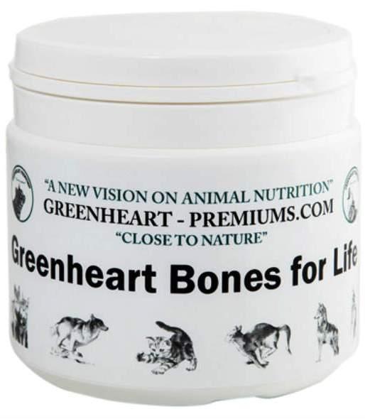 bones-for-life2016