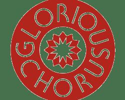 Glorious Chorus