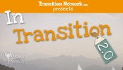 in transition 2