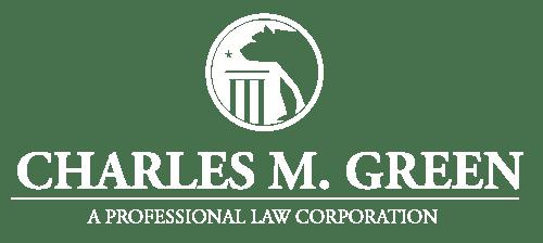 Divorce Lawyer Los Angeles