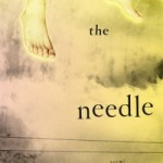 Slow Almost To Dream: A Review of <em>The Needle</em> by Jennifer Grotz