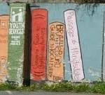 Brattleboro Literary Festival Flash Fiction Contest!