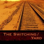 Review of <em>The Switching/Yard</em> by Jan Beatty